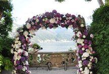 Wedding #lakecomo