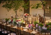 Fort Wayne Country Club Weddings by BE Married