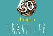 Travel Tips / Travel tips / by Debbie Lipscomb