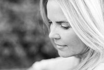 kristinmyoung | portraits / portraits of people i meet