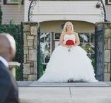 Rockefeller Gardens Weddings