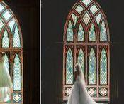St. Andrews Chapel Weddings