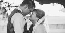 Highland Manor Weddings