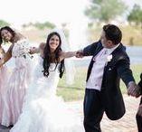 Eagle Creek Country Club Weddings