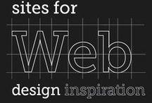 Professional website design / Siteadda is leading company to make Professional website design
