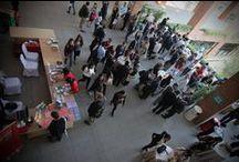 Foro Latinoamericano de la Libertad 2016 / Primer Foro Latinoamericano de la Libertad, una iniciativa de Atlas Network —la mayor red internacional de think tanks liberales del mundo— coorganizada con la UFM.