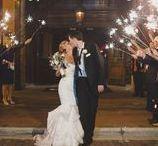 Ceviche Downtown Orlando Wedding