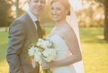 Rosen Shingle Creek Wedding