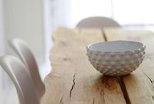 Nest / Interiors fangirling and such. / by Linnea Armstrong