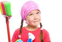 Kids / Kid activities, crafts and educational information. Parenting tips and all things related to raising children.