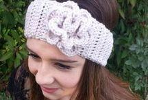 Poochie Baby's Crochet Stuff