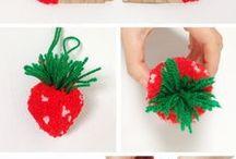 DIY - Crafts