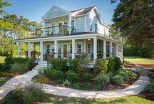 My Future Beach Cottage - Dream Home
