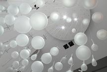 Design Miami/ 2012 / by Metropolis Magazine