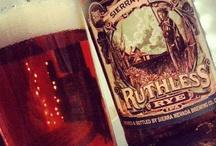Hoppy Beers / Hoppy craft beers that I like