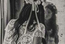 / / W E D D I N G ~ B O D A S / by Alhambra Home&Deco