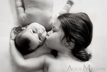 Babies!!! / by Kylie Antonetti