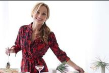 Giada Weekly Magazine / Check out my e-mag Giada: A Digital Weekly, available on all devices with a web browser! www.giadaweekly.com