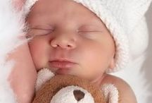 Pregnancy-Baby inspiration