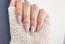 Nails / Gorgeous nail ideas!