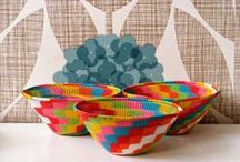 Vamp contemporary design and gift ware