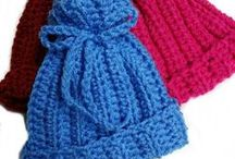 Crochet for Baby / Baby crochet ideas and inspiration. Find patterns and projects at poochie-baby.com