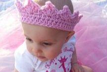 Baby, Oh Baby! / Everything cute and adorable for babies and toddlers! Be a fashionable baby, smart baby and loved baby.
