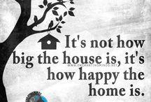 Deco / House