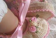 Knitting Faves