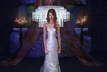 Sims - All things bridal :)