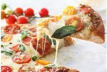 pizza-pasta-sandwich