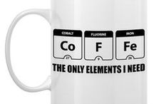 COFFEE & Tea / Coffee & Tea