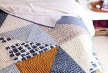 Quilts, quilts and more quilts / Group board of FAVORITE QUILTS from your FAVORITE QUILTERS.     Please post quilt related photos only and repin a few pins when you can.  ..........................Keep this board for PRETTY QUILT PHOTOS rather than a bunch of tutorial stuff.  ..........................Feel free to pin your own content!    ..........................Message me to join this group board if you have more than 1000 followers.  :)
