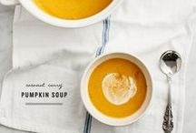 This Looks Tasty! / Food that looks yummy:) / by Lainey Miller