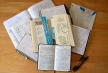 Learning With Literature / A collaborative Pinterest board full of ideas on how to learn from wonderful childrens' books.  Crafts, projects, activities and much more based on popular children's literature with our pre-K to high school aged kiddos.  (Pinners: Please pin from your own blog; no pins of items for sale. Thank you.) This board is not currently accepting new pinners.  http://creeksidelearning.com