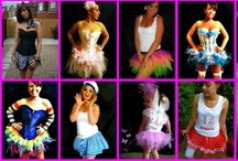 Tutu Factory Faves / favourites of our own from our website www.tutufactory.co.uk
