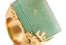 Jewellerydesign