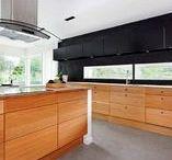 KW - Kitchen Ideas