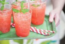 KW - Homemade Soda / Homemade soda recipes and inspiration