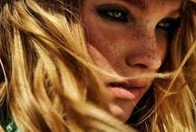 Hair/Nails / by Karlie Jenkins