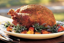 KW - Thanksgiving