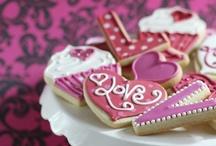 KW - Valentine's Day