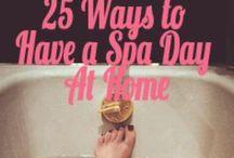 Beaty tips