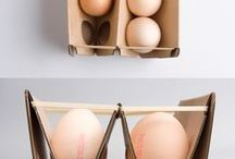 Branding - Design - Packaging
