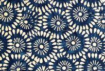 ::: Textures & Patterns :::
