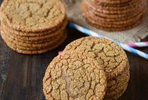 KW - Cookies and Milk