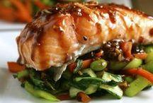 KW - Healthy Meals