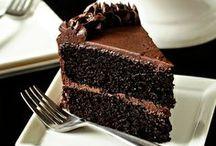 KW - Cakes
