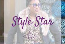 Style Star / Celeb Style Inspo