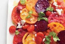 KW - Tomatoes